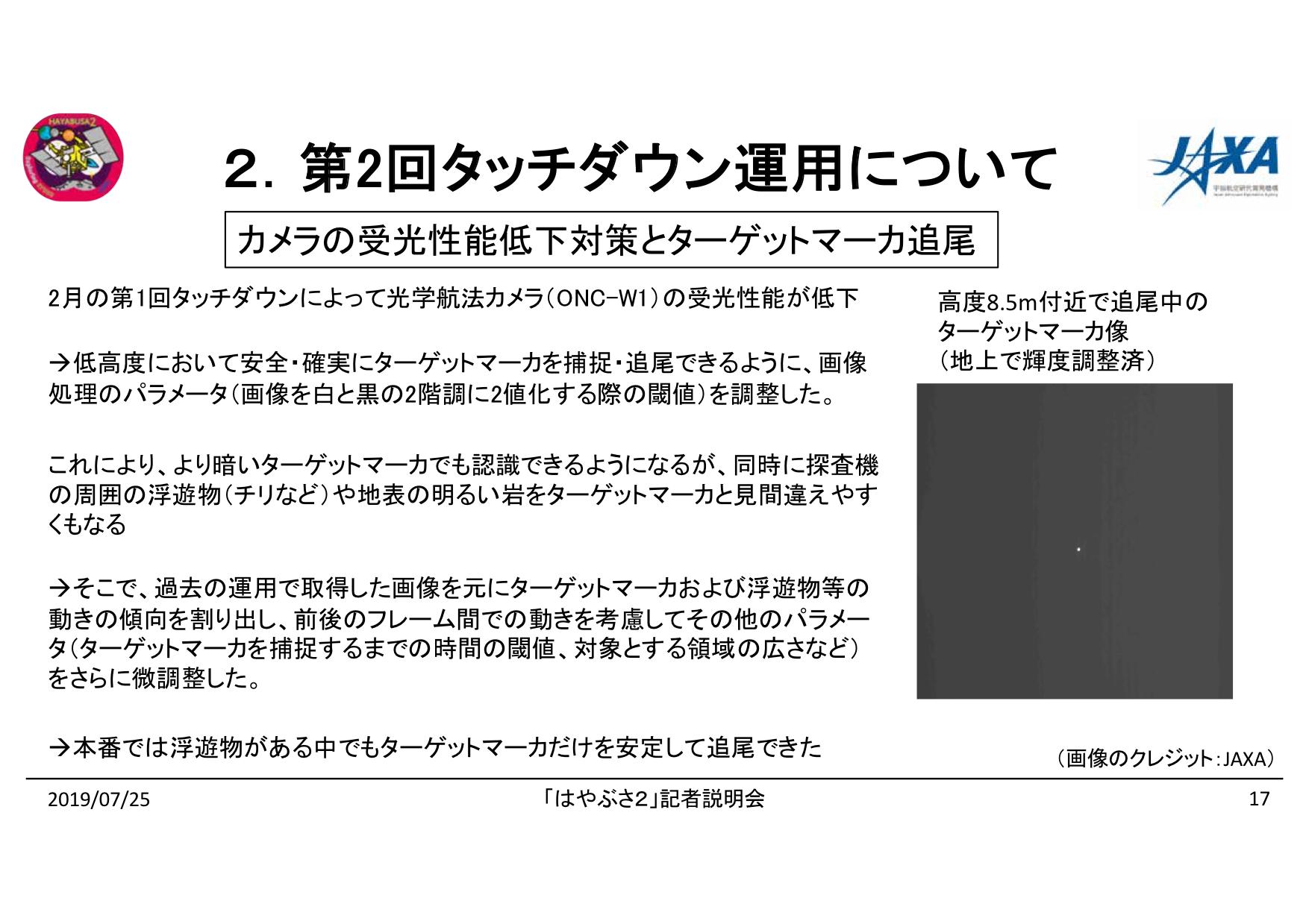 f:id:Imamura:20190725151221p:plain
