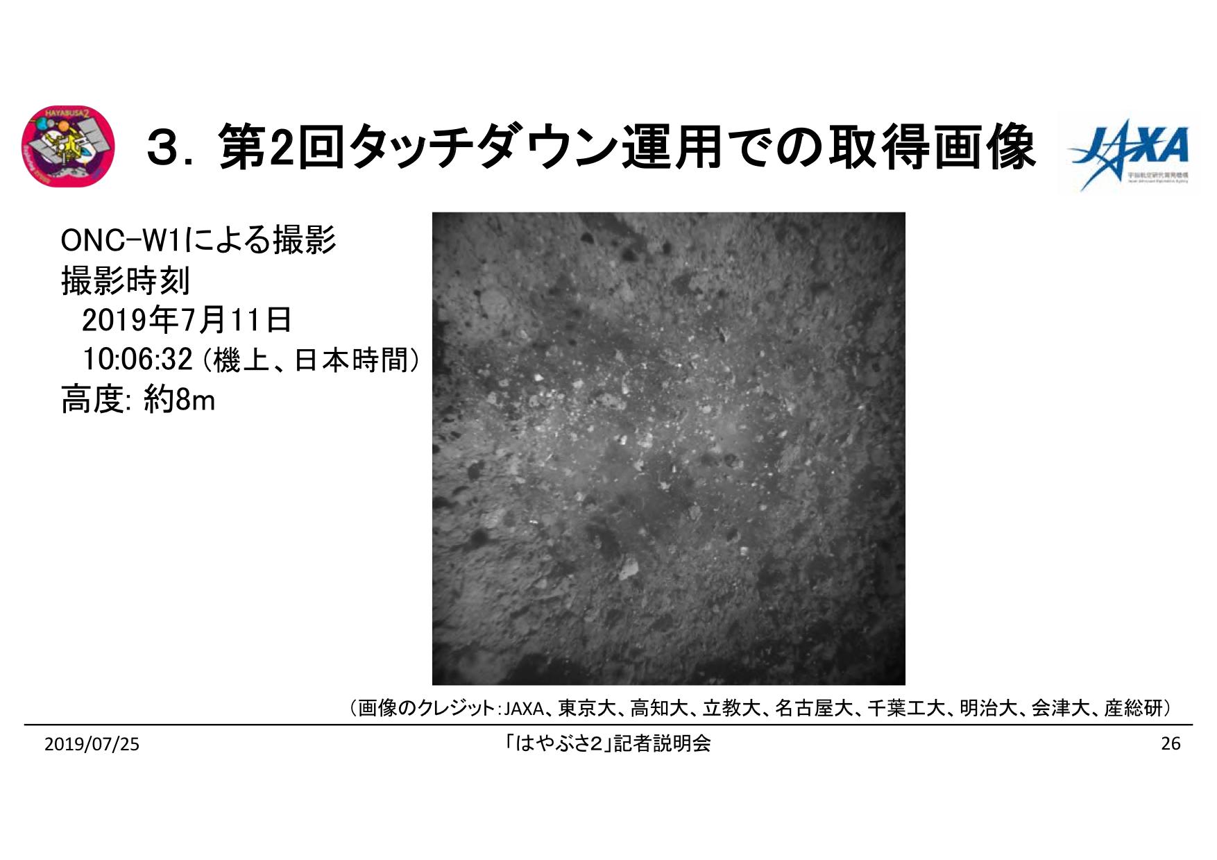 f:id:Imamura:20190725151328p:plain