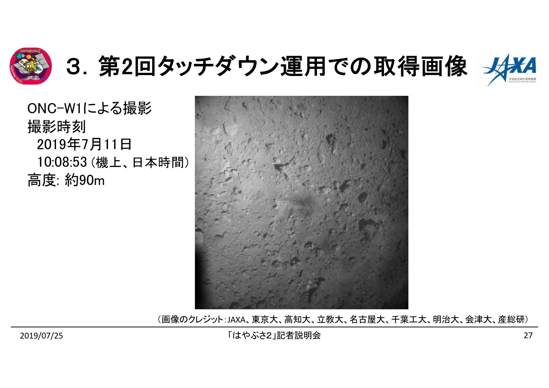 f:id:Imamura:20190725151334p:plain