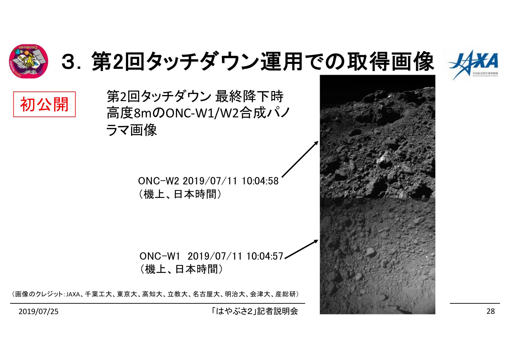 f:id:Imamura:20190725151340p:plain