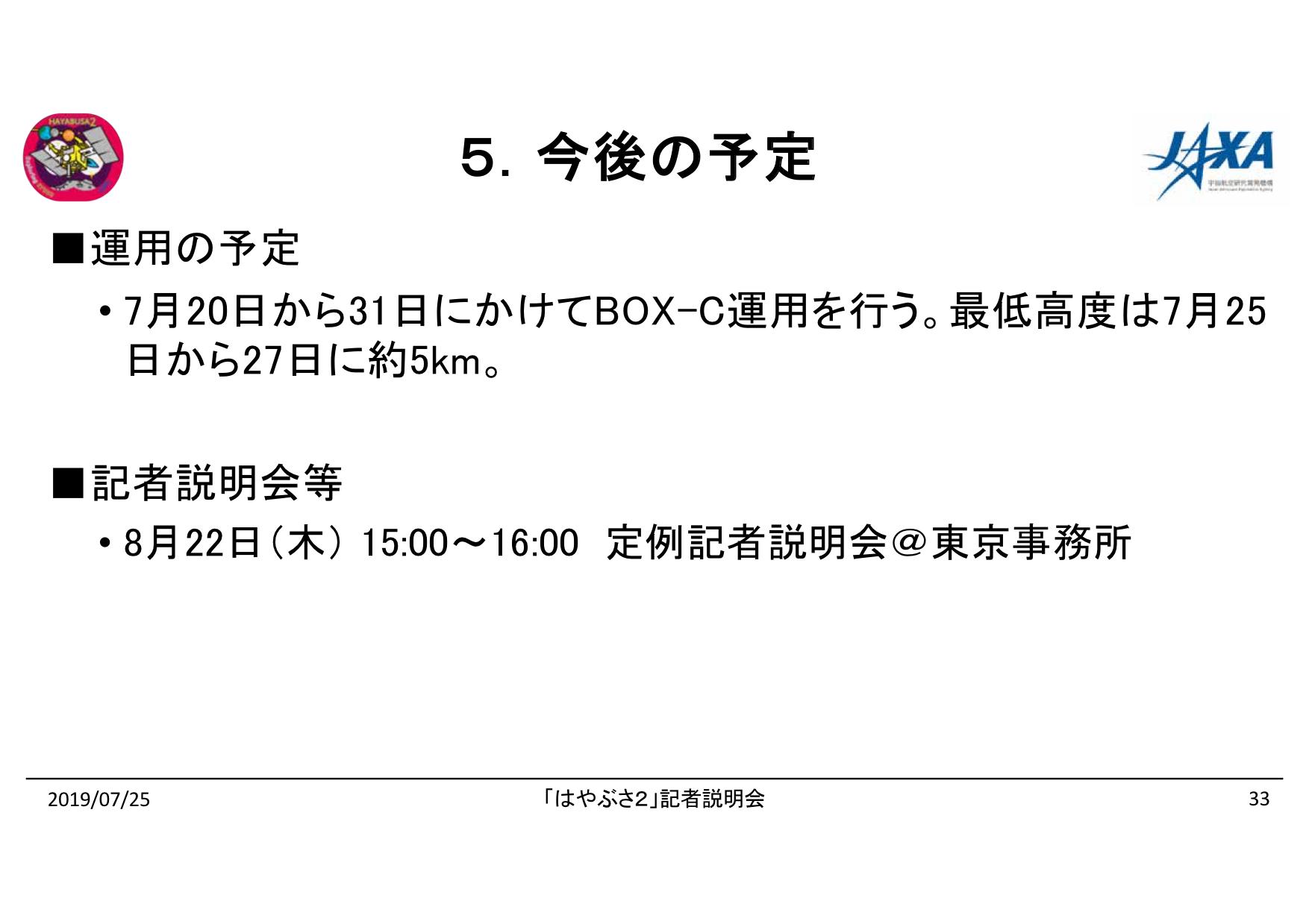 f:id:Imamura:20190725151416p:plain