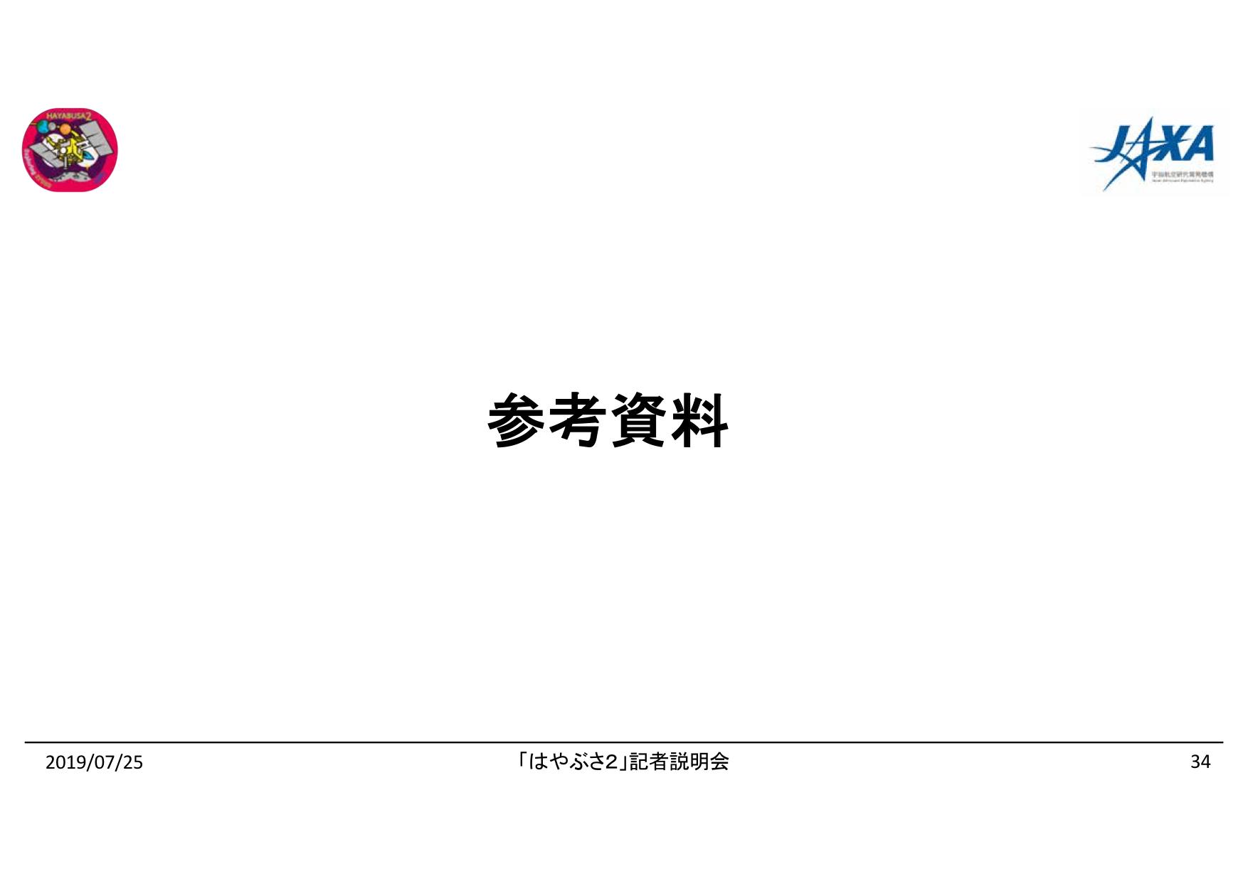 f:id:Imamura:20190725151422p:plain