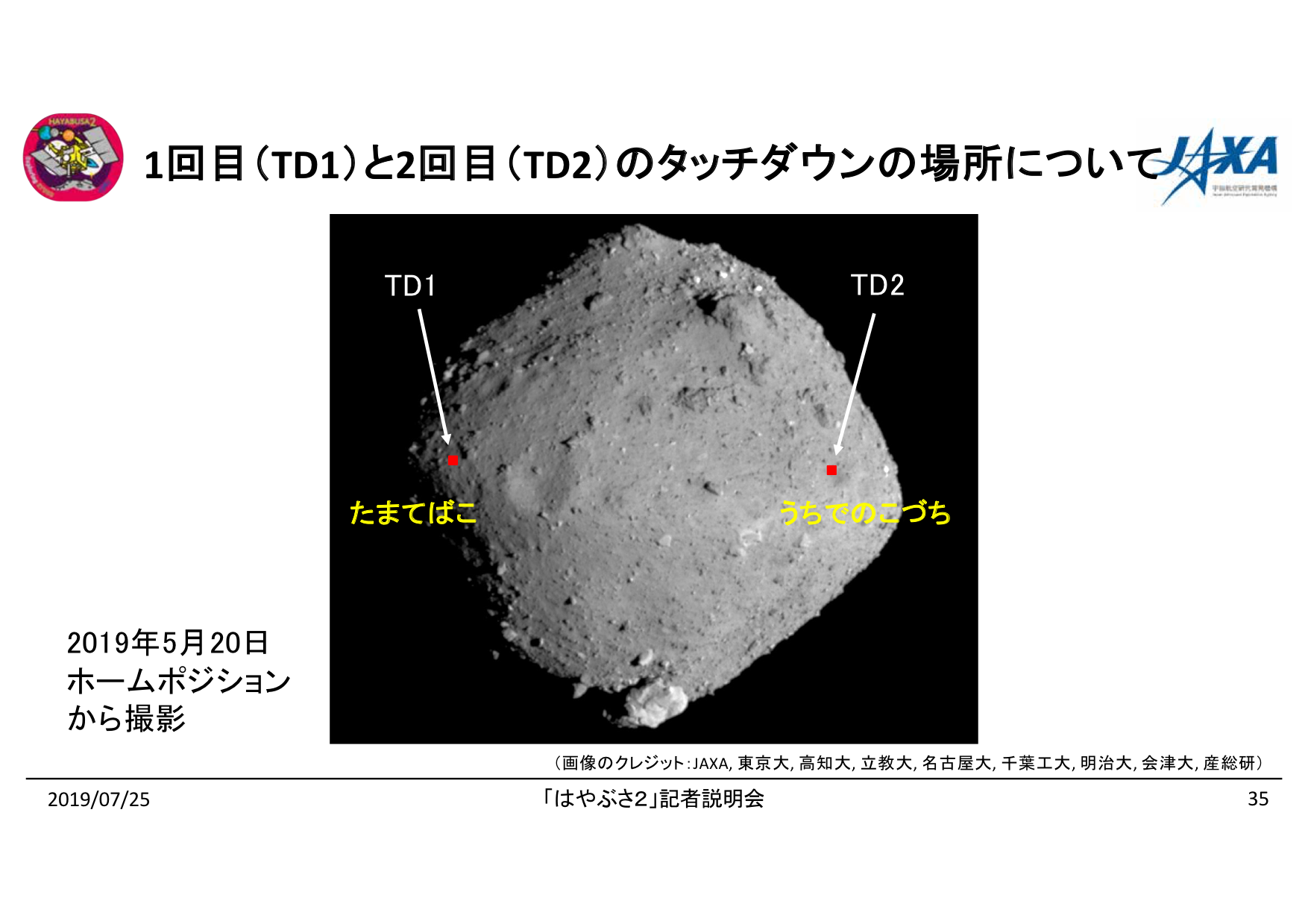 f:id:Imamura:20190725151428p:plain