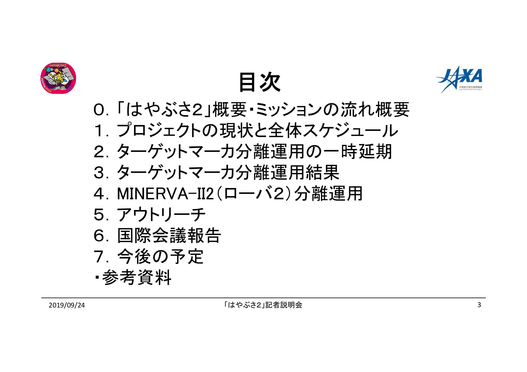 f:id:Imamura:20190924122445p:plain