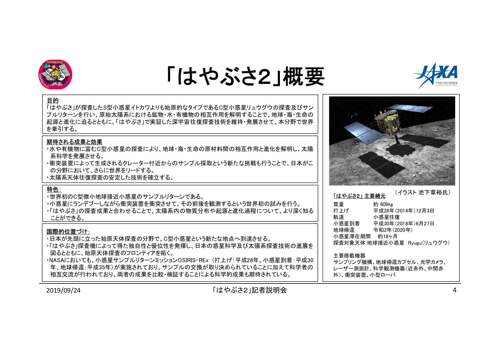 f:id:Imamura:20190924122451p:plain