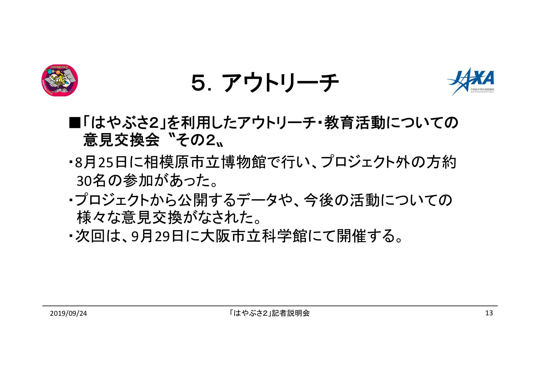 f:id:Imamura:20190924122547p:plain