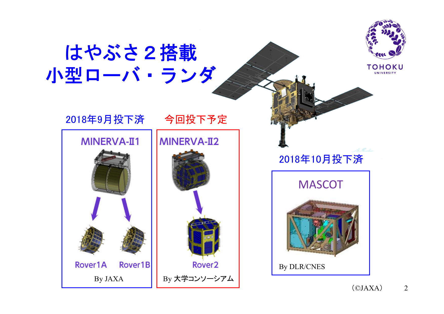 f:id:Imamura:20190924122643p:plain