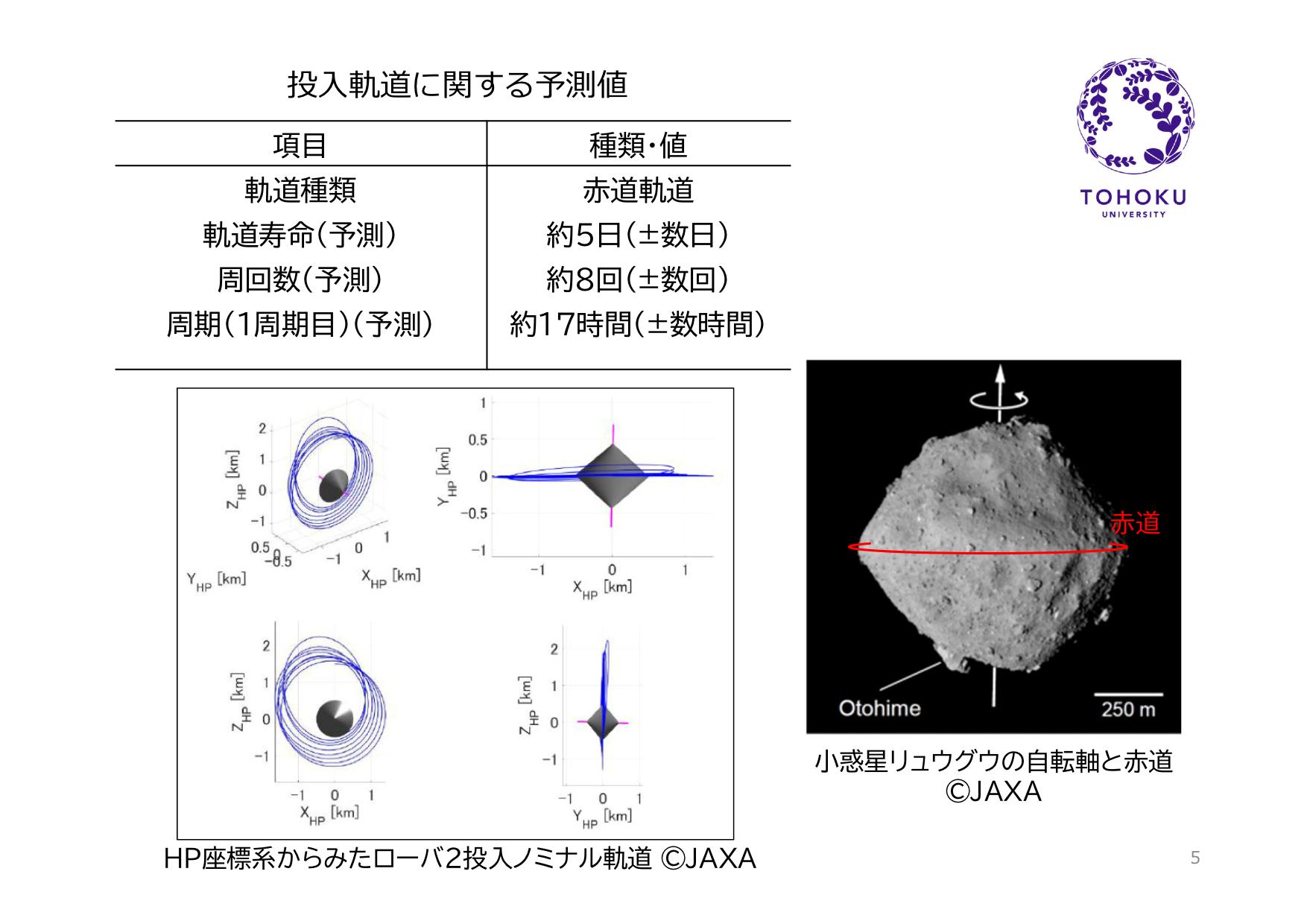 f:id:Imamura:20190924122704p:plain
