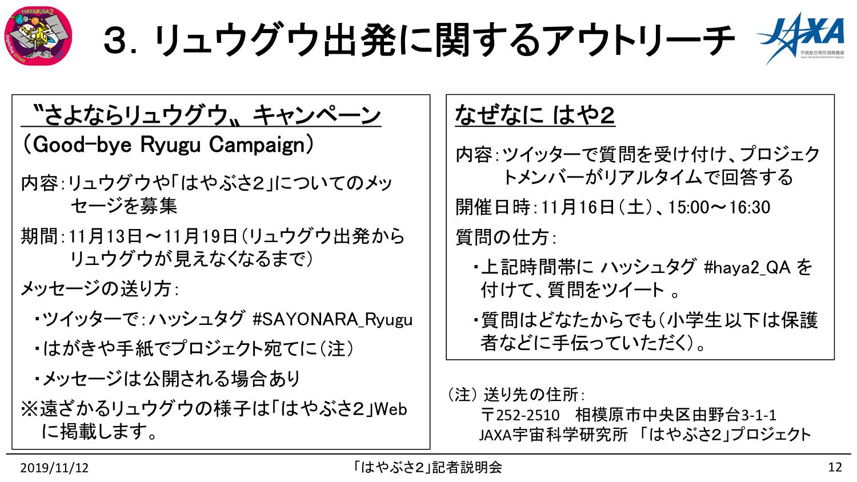 f:id:Imamura:20191112151245p:plain