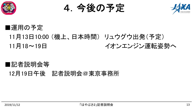 f:id:Imamura:20191112151250p:plain