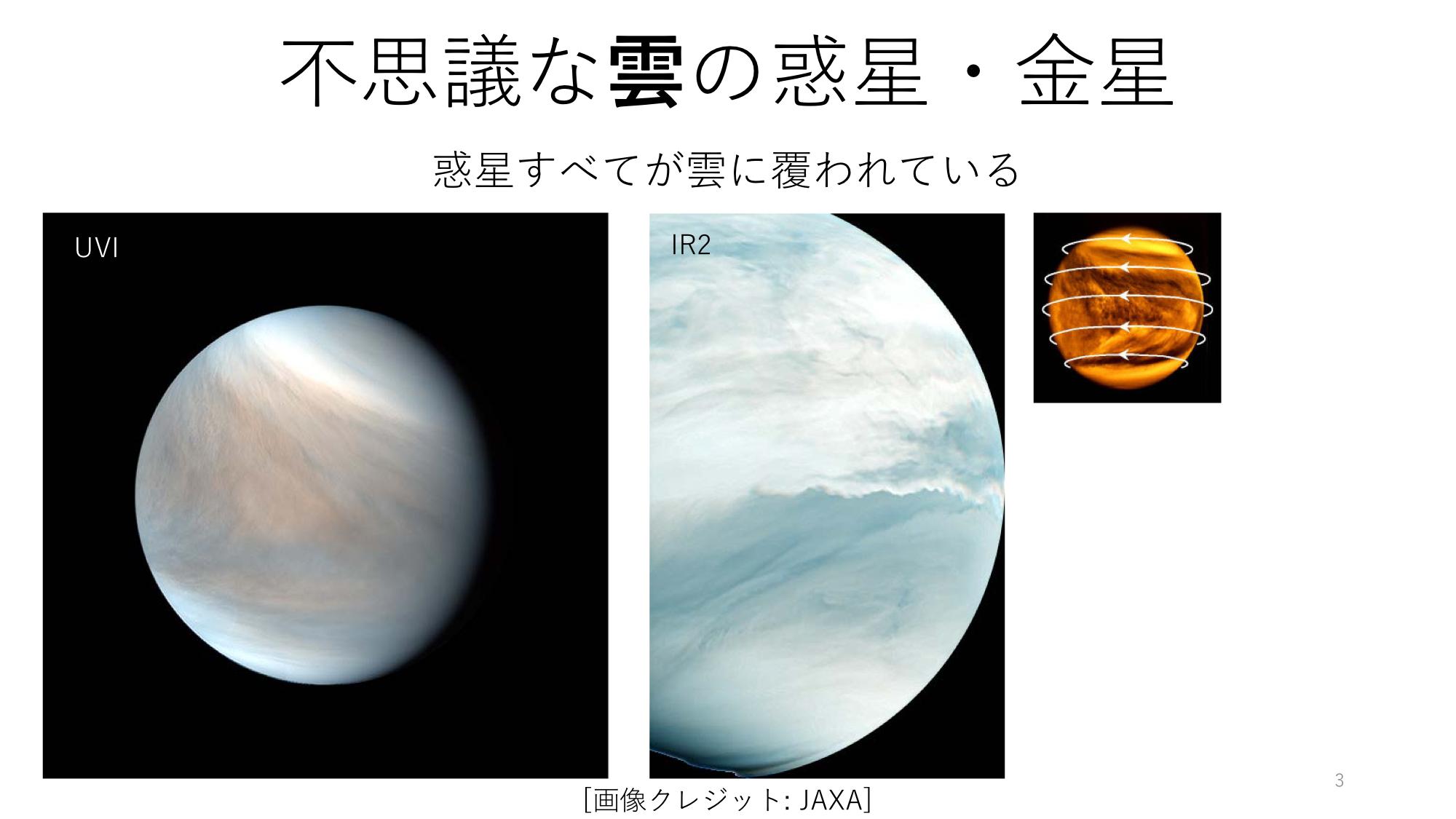 f:id:Imamura:20191119205339p:plain
