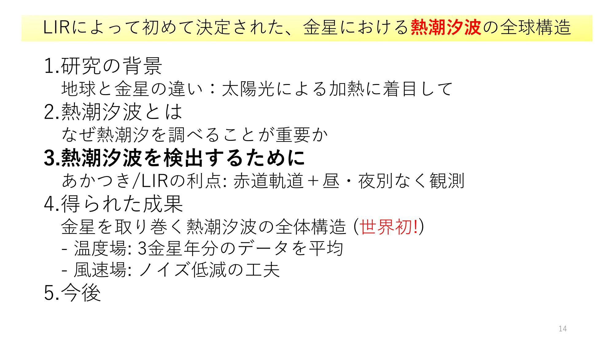f:id:Imamura:20191119205457p:plain