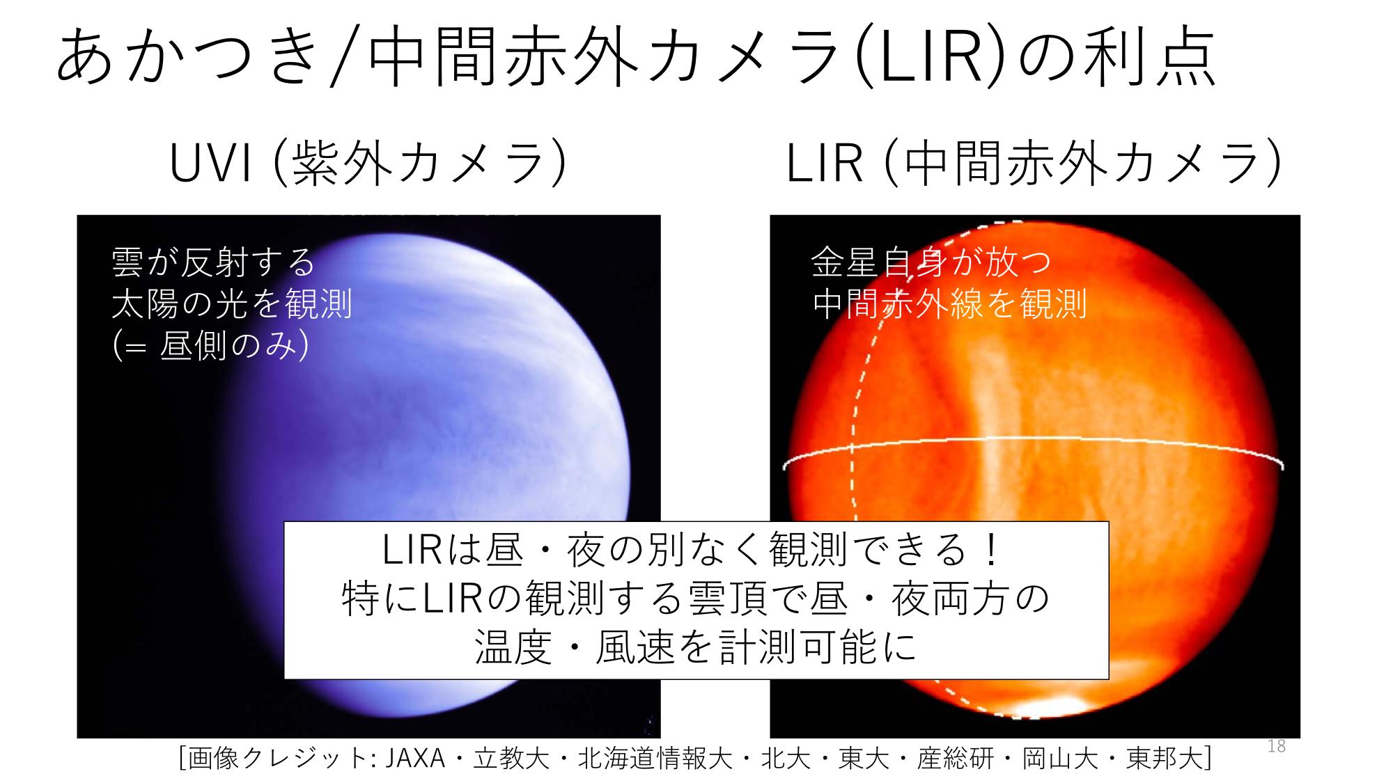 f:id:Imamura:20191119205523p:plain
