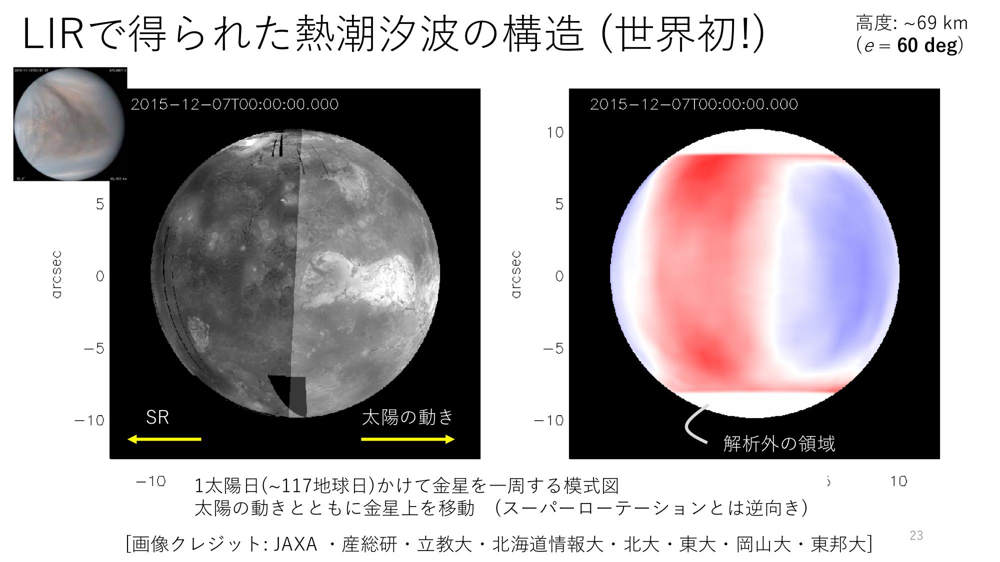 f:id:Imamura:20191119205558p:plain