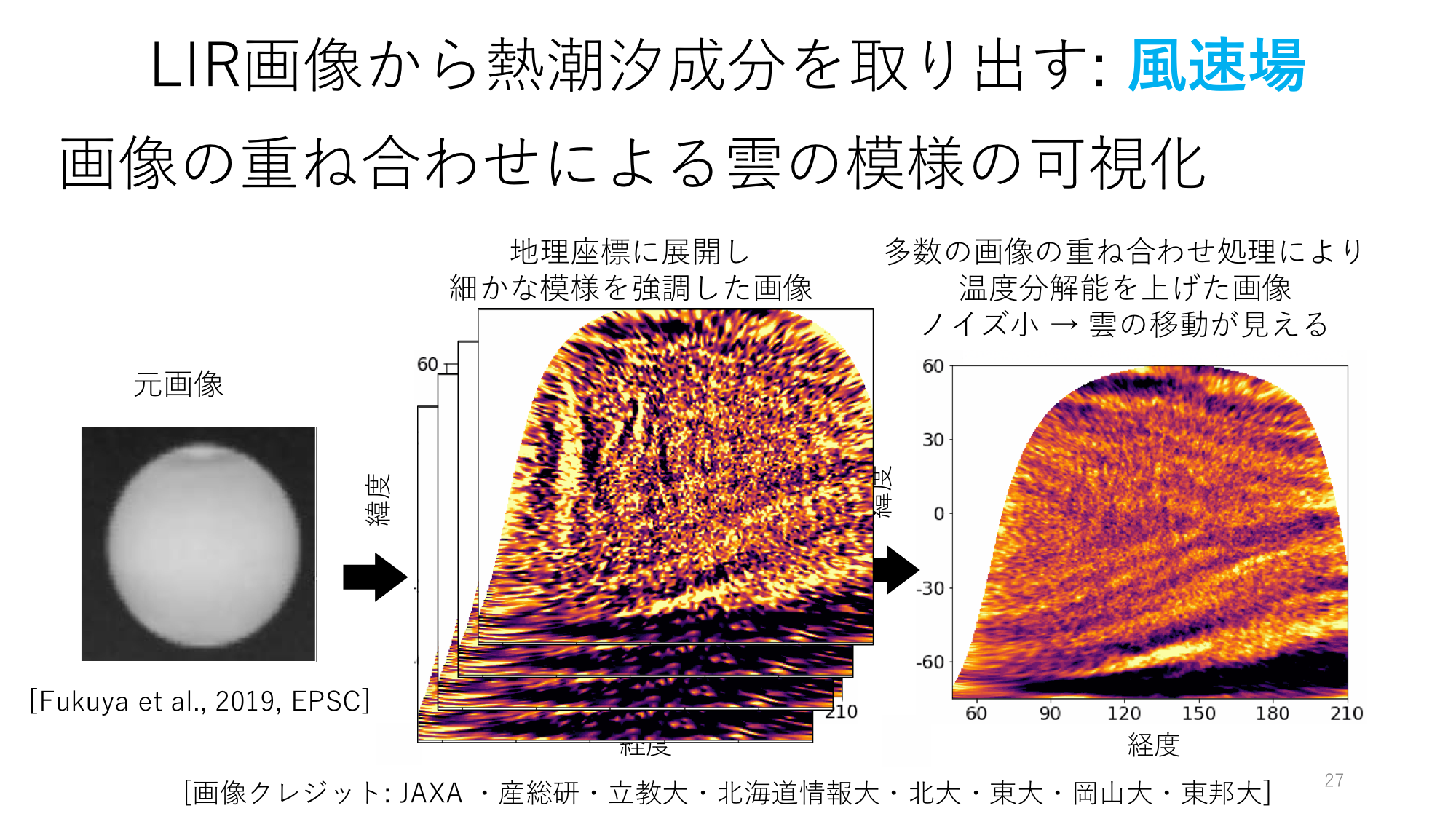 f:id:Imamura:20191119205627p:plain