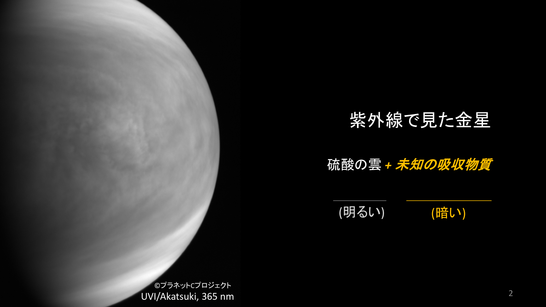 f:id:Imamura:20191119205725p:plain