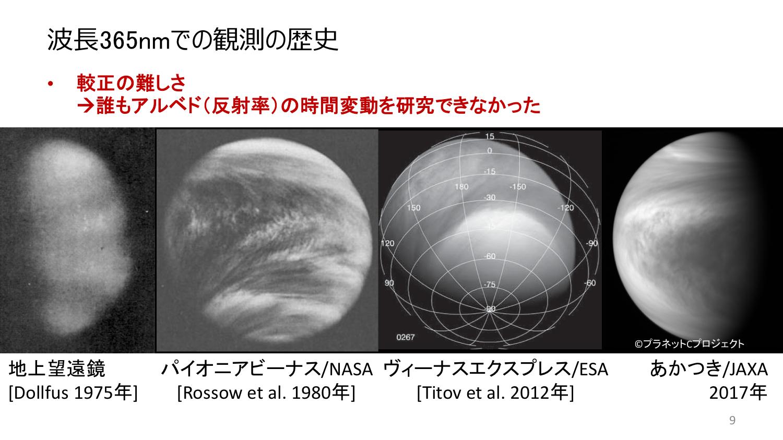 f:id:Imamura:20191119205811p:plain