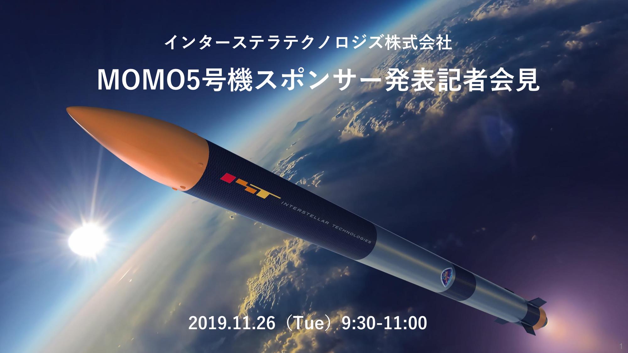 f:id:Imamura:20191126134949p:plain