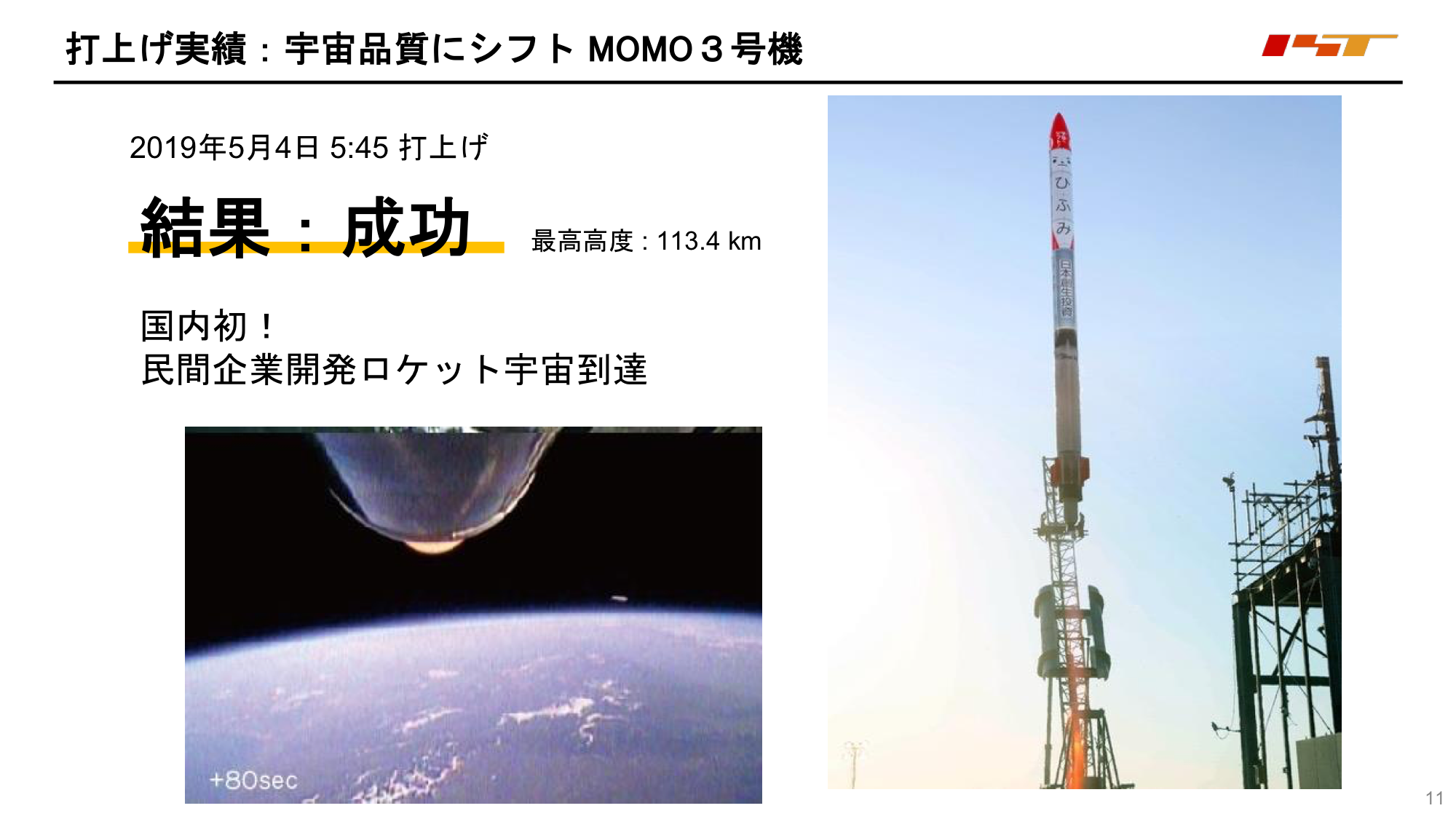 f:id:Imamura:20191126135103p:plain