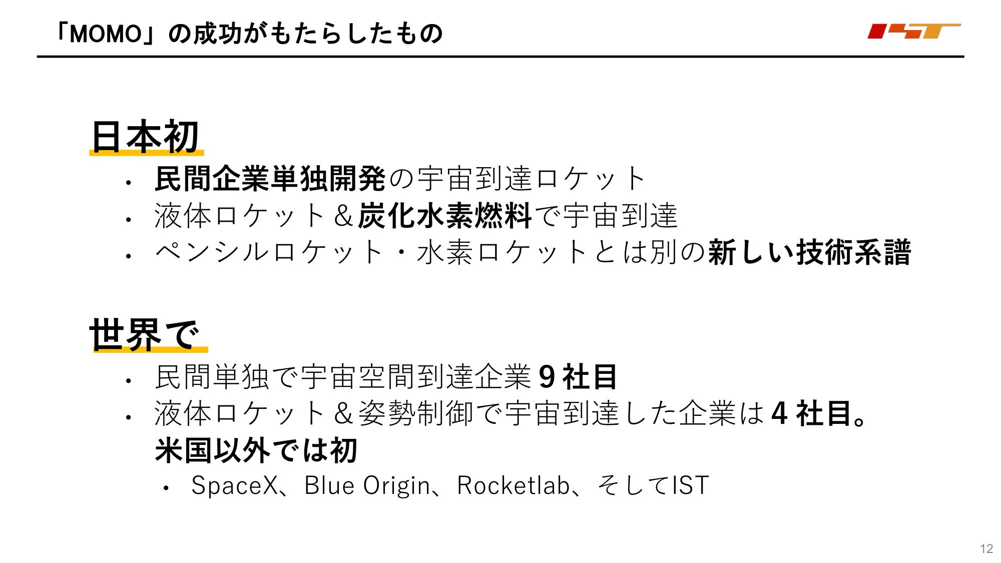 f:id:Imamura:20191126135110p:plain