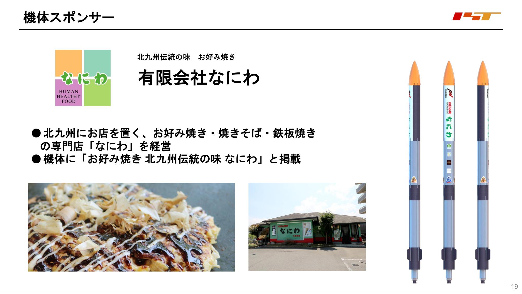 f:id:Imamura:20191126135155p:plain