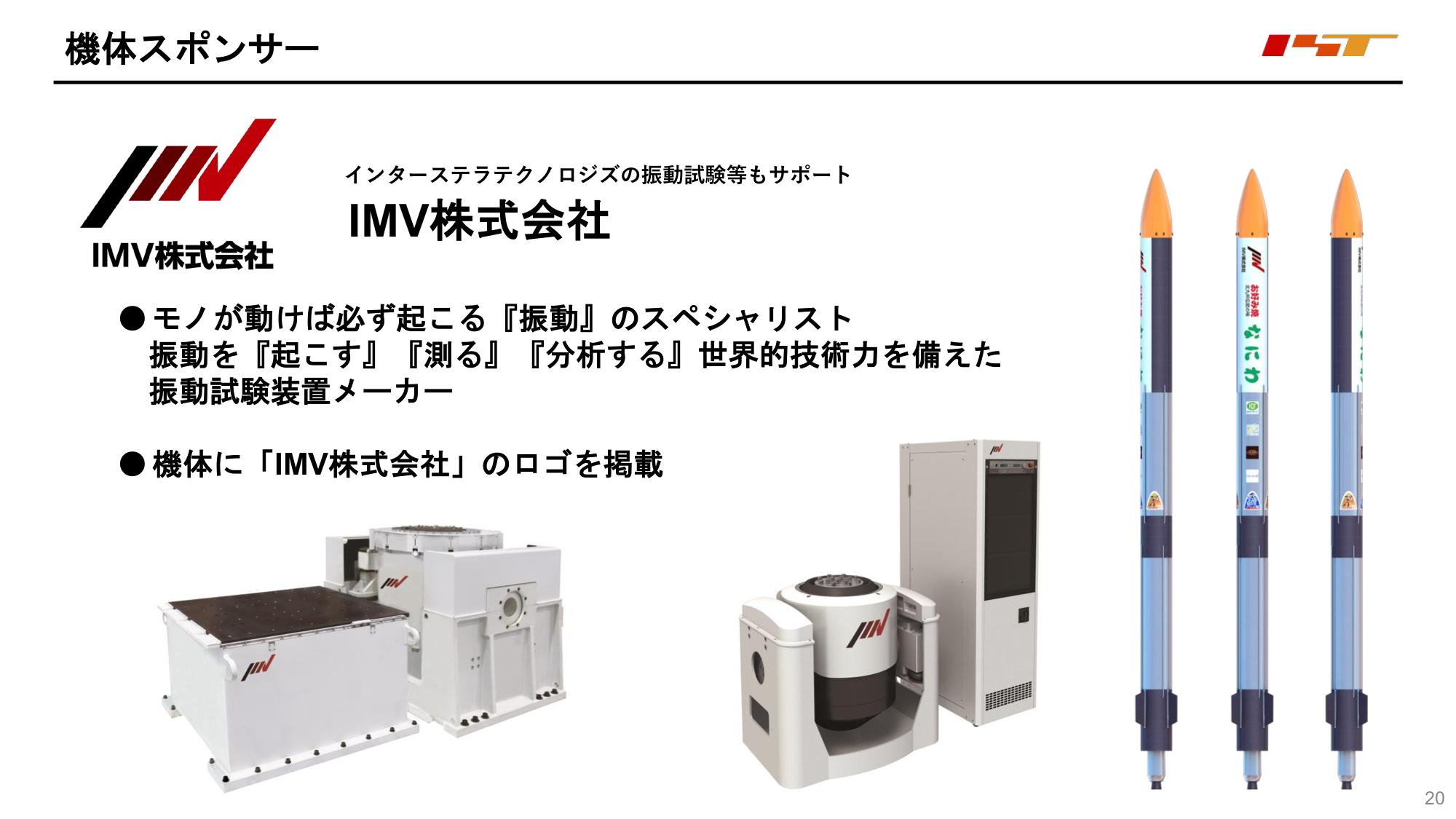 f:id:Imamura:20191126135203p:plain