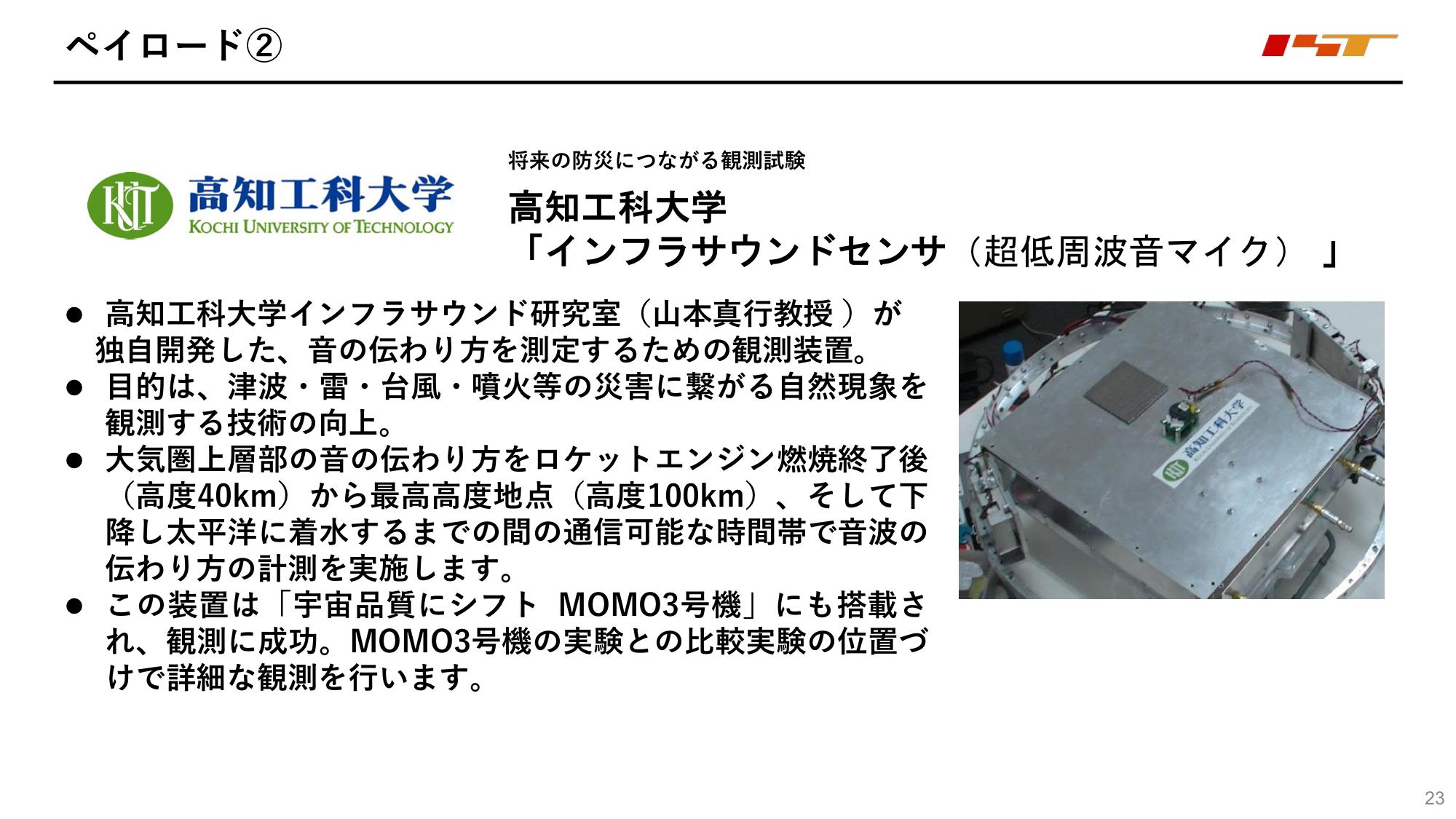 f:id:Imamura:20191126135222p:plain