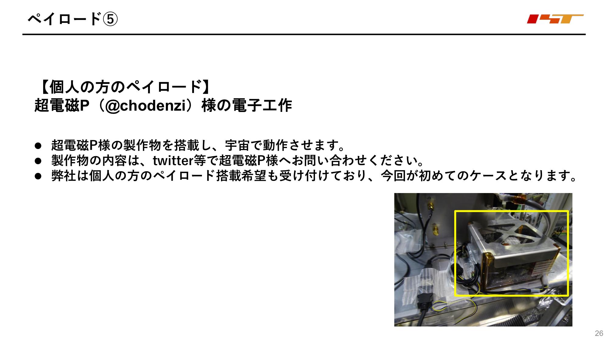 f:id:Imamura:20191126135242p:plain
