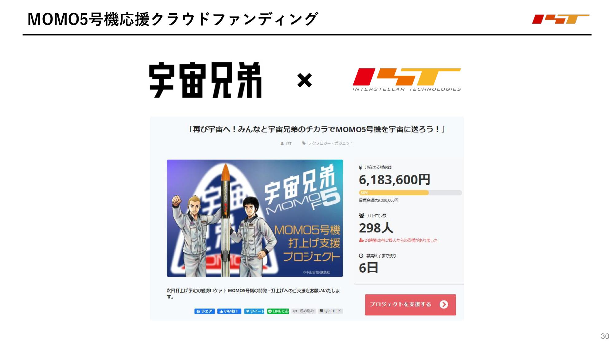 f:id:Imamura:20191126135310p:plain