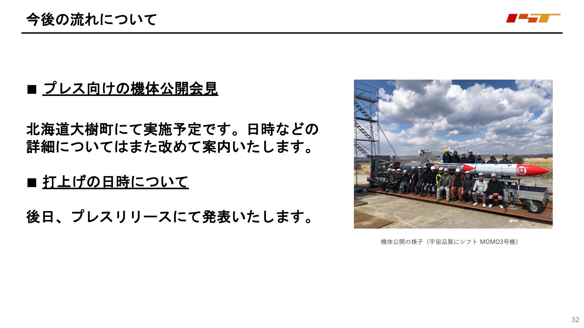 f:id:Imamura:20191126135324p:plain