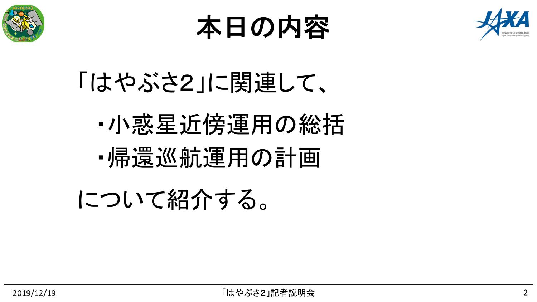 f:id:Imamura:20191219151622p:plain