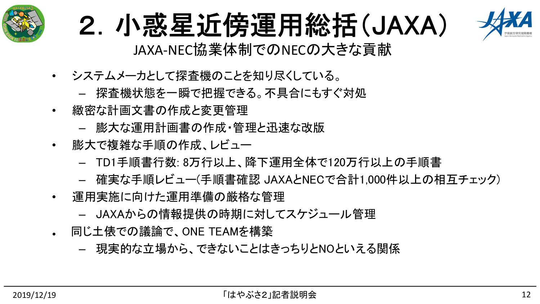 f:id:Imamura:20191219151715p:plain
