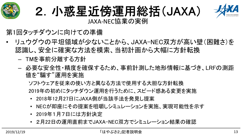 f:id:Imamura:20191219151719p:plain