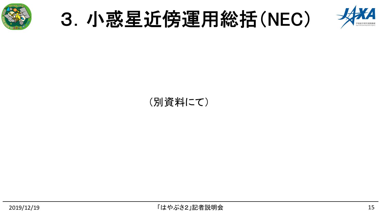 f:id:Imamura:20191219151729p:plain