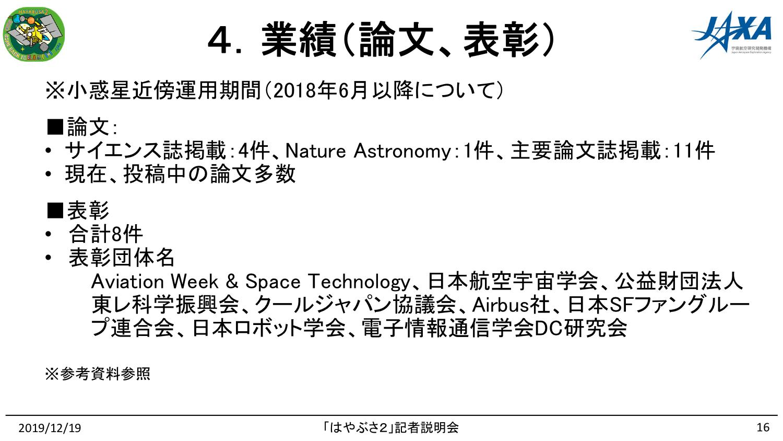 f:id:Imamura:20191219151733p:plain