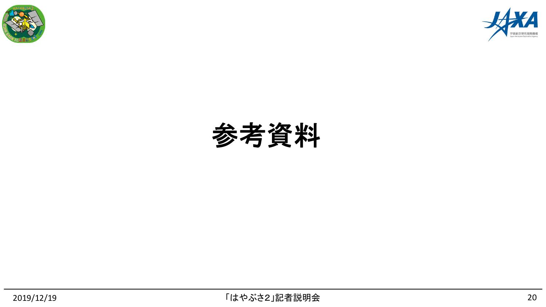 f:id:Imamura:20191219151751p:plain