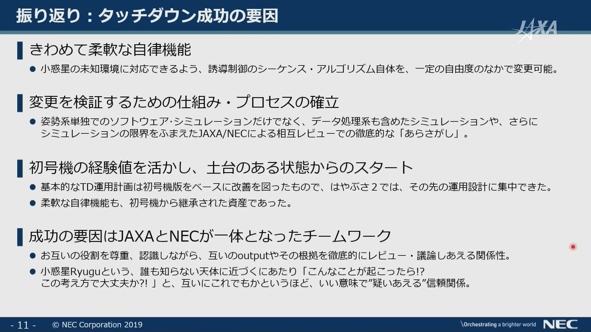 f:id:Imamura:20191219211850p:plain