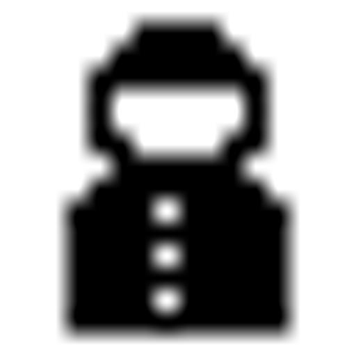 f:id:Imamura:20200113180054p:plain
