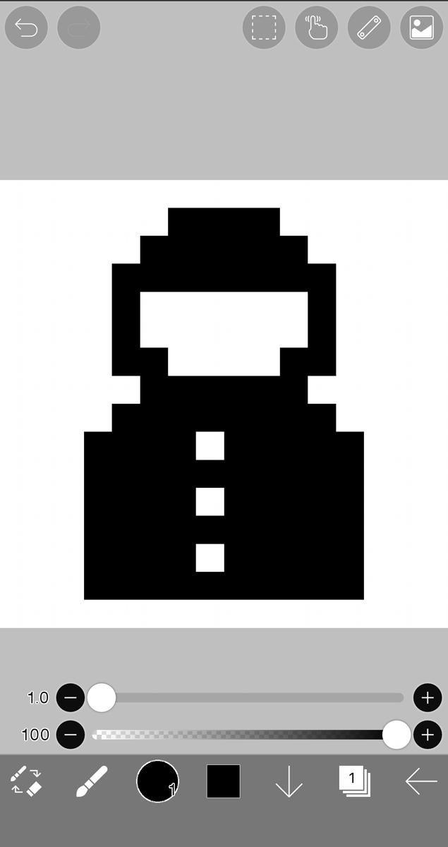 f:id:Imamura:20200113180247p:plain