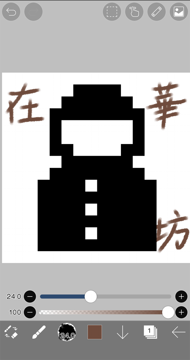 f:id:Imamura:20200113180252p:plain