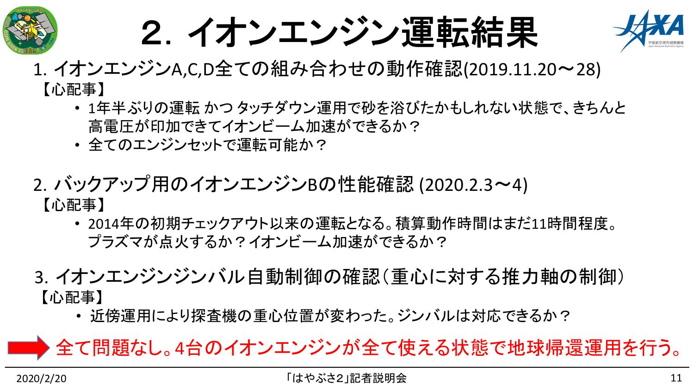 f:id:Imamura:20200220150024p:image