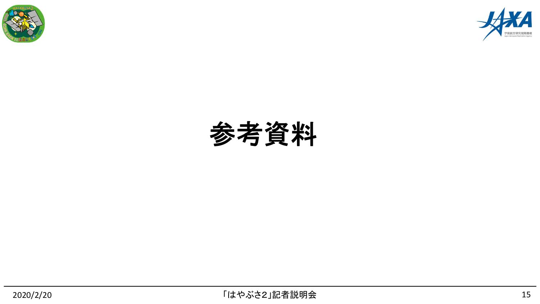 f:id:Imamura:20200220150045p:image