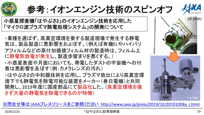 f:id:Imamura:20200220150106p:image