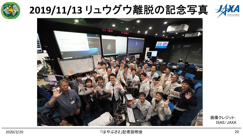 f:id:Imamura:20200220150111p:image