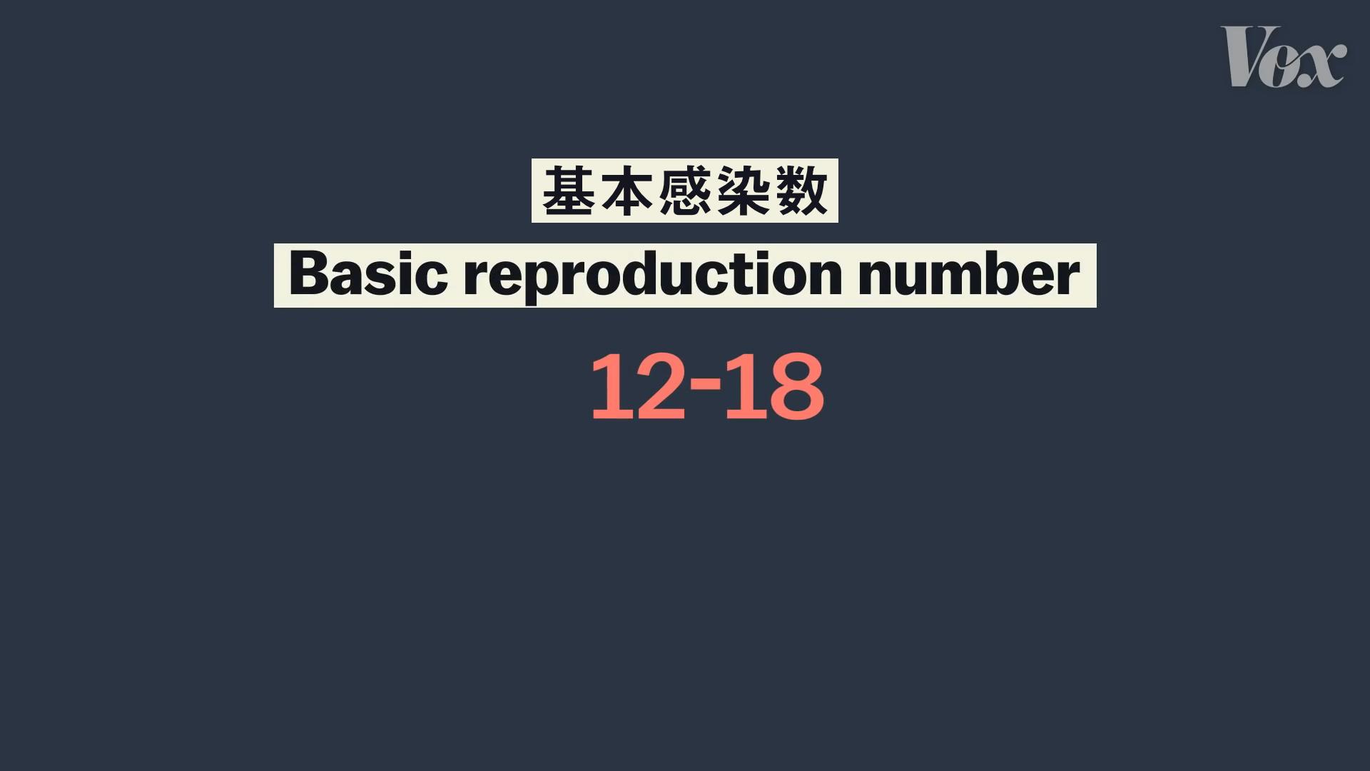 f:id:Imamura:20200408133018p:plain