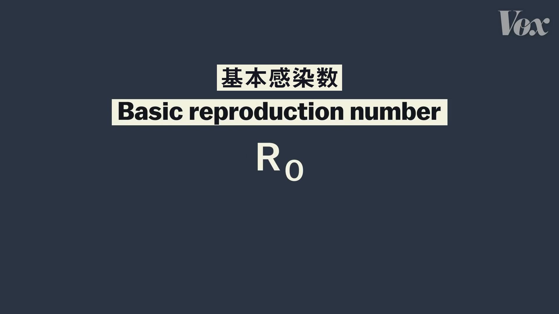 f:id:Imamura:20200408133025p:plain