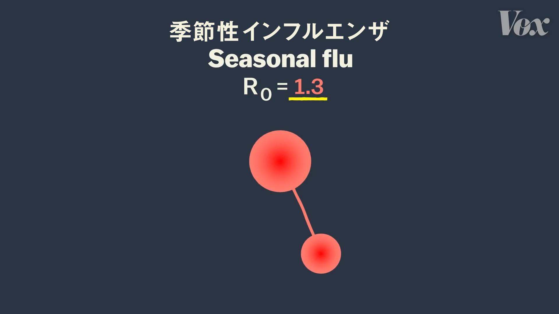 f:id:Imamura:20200408133037p:plain