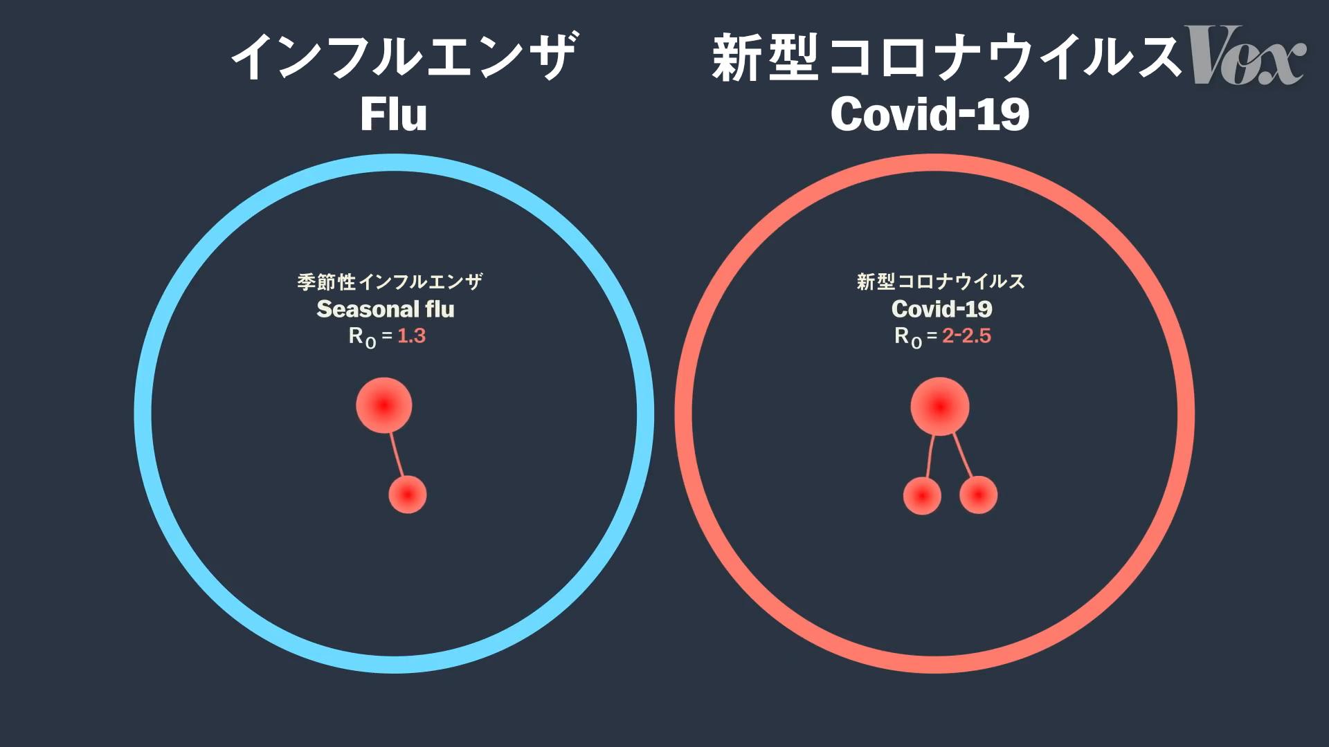 f:id:Imamura:20200408133102p:plain