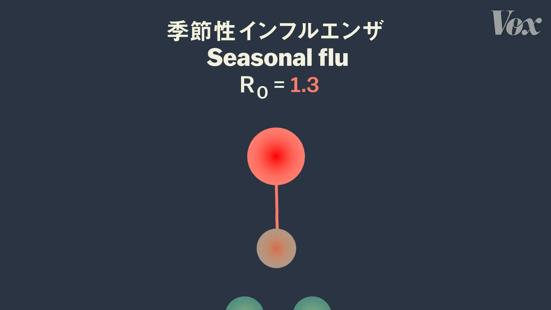 f:id:Imamura:20200408133134p:plain