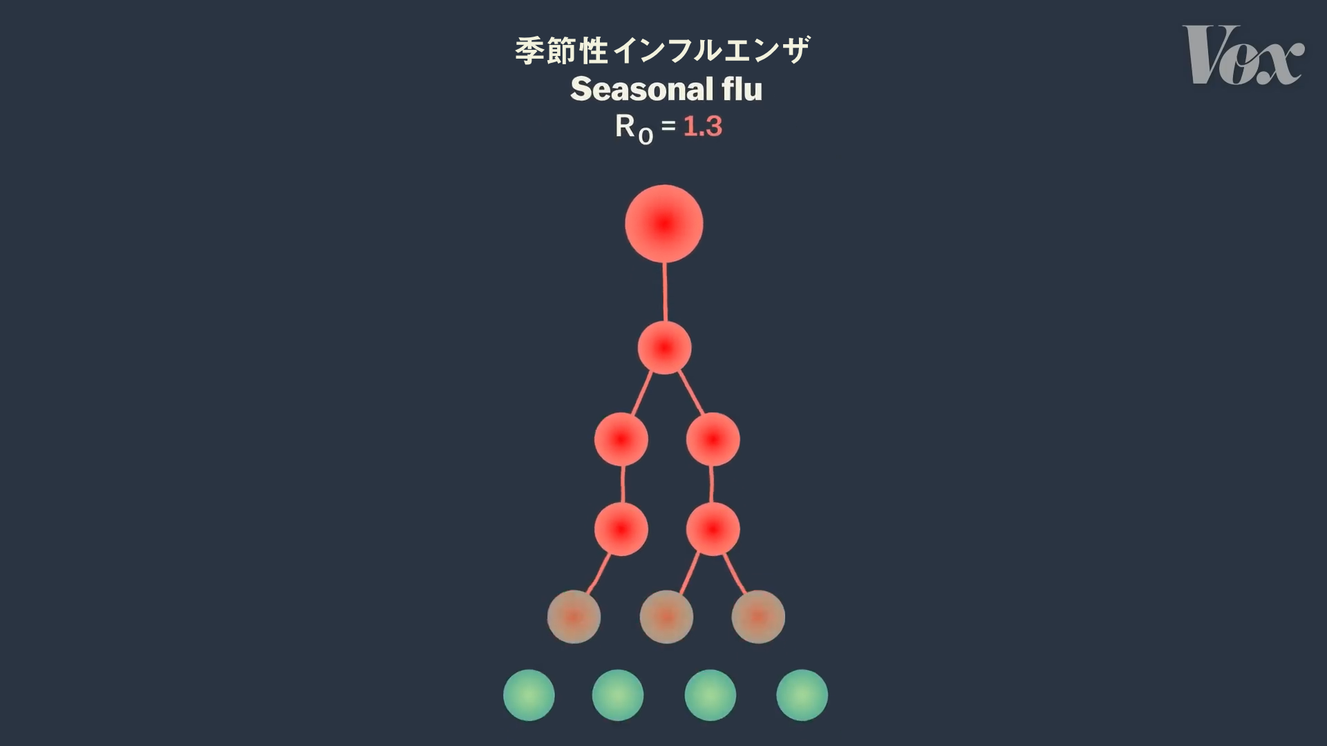 f:id:Imamura:20200408133140p:plain